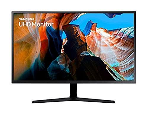 Top 10 PC Monitor Flach – Monitore