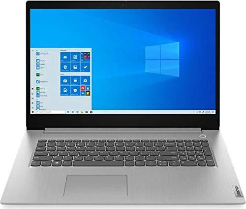 Top 10 Bewegung Nach Oben – Laptops