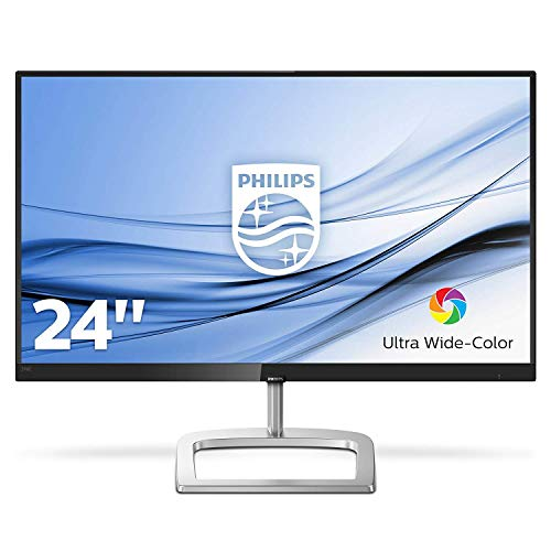 Top 10 Philips Monitor 24 – Elektro-Großgeräte