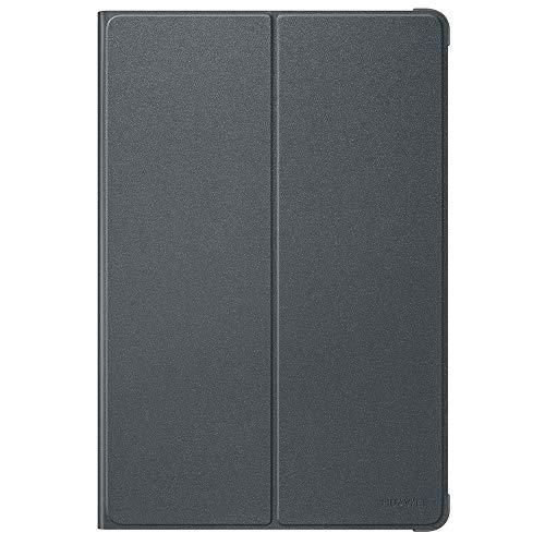 Top 10 Flip Cover für MediaPad M5 Lite – Hüllen für Tablets