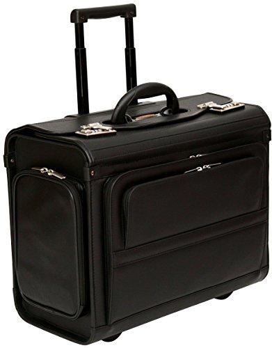 Top 10 Koffer für Laptop und Drucker – Laptop-Trolleys