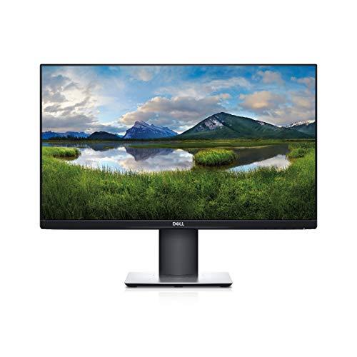 Top 10 Computer Bildschirm 24 Zoll höhenverstellbar – Monitore