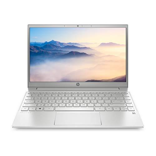 Top 10 Laptop 13 Zoll Windows 10 – Laptops