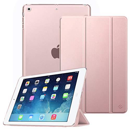 Top 10 Fintie iPad Air 2 – Hüllen für Tablets