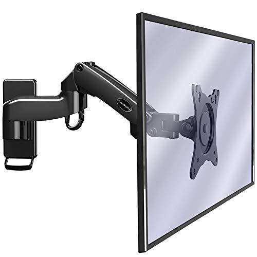 Top 10 VESA 100×100 Halterung – Monitorständer & -arme