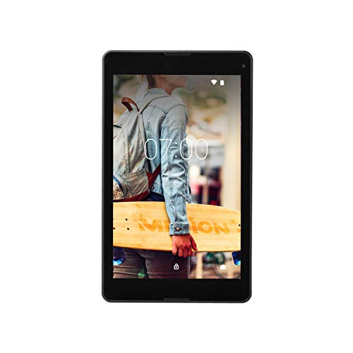 Top 10 Medion Tablet 8 Zoll – Tablet PCs