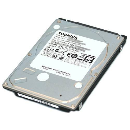 Top 8 500GB HDD 2 5 Zoll – Festplatten