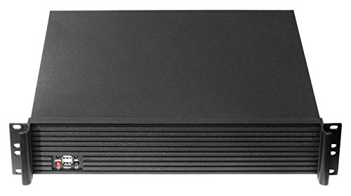 Top 8 Mini PC Rack – PC-Gehäuse