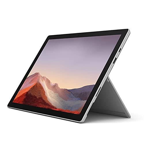 Top 10 Marc Book Pro 13 Hülle – Tablet PCs