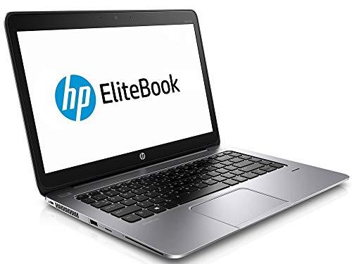 Top 9 Generalüberholt Laptop – Laptops