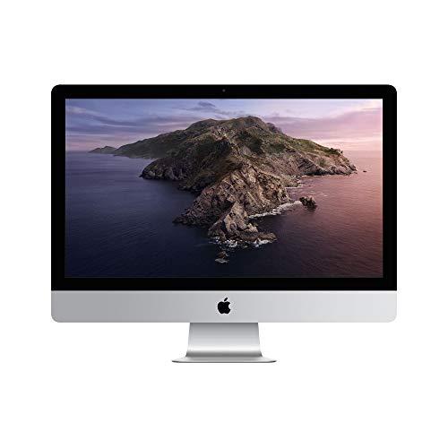 Top 10 iMac Pro – Desktop-PCs