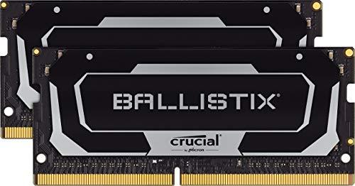 Top 10 DDR4 3200 64GB Kit – Arbeitsspeicher