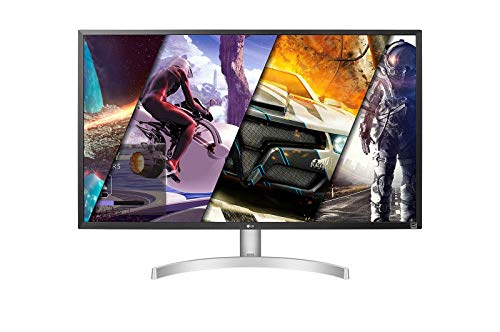 Top 10 32 Zoll Monitor HDR – Monitore
