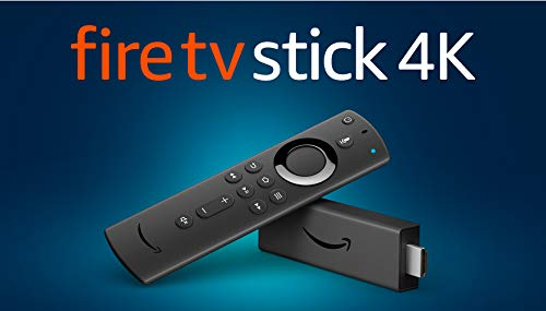 Top 10 Abspielgerät für USB Stick – AV-Receiver & Verstärker