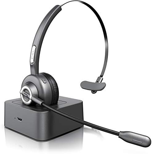 Top 10 Ladestation Kabellos Apple – PC-Headsets