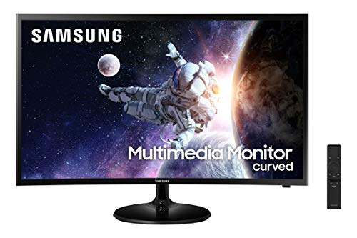 Top 10 Monitor 32 Zoll mit Lautsprecher – Monitore