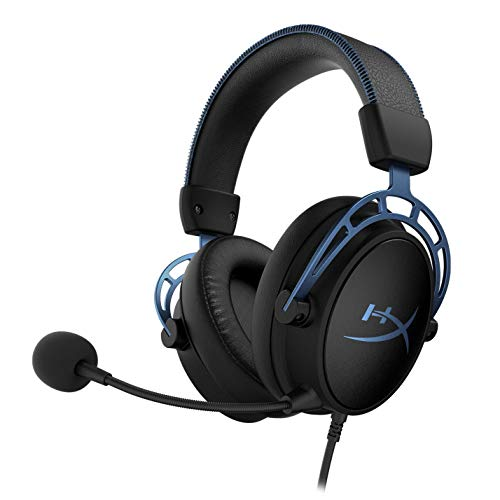 Top 10 Surround Kopfhörer 7.1 – Gaming-Headsets für Mac