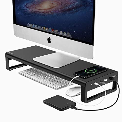 Top 9 Bildschirm Ständer USB – Monitorständer & -arme
