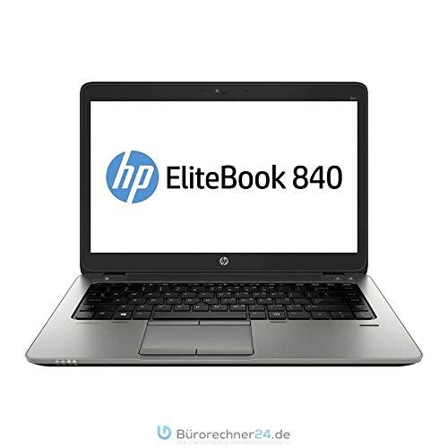 Top 10 Laptop 14 Zoll – Laptops