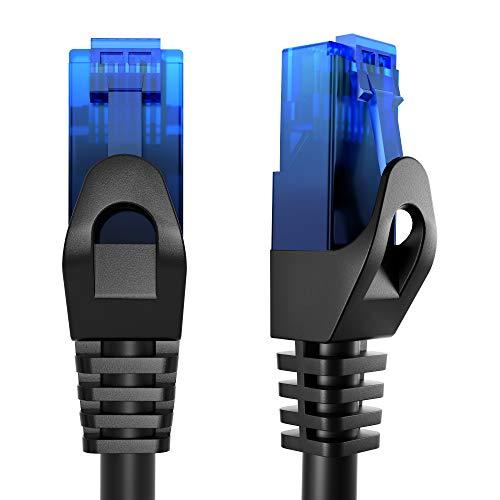 Top 10 Kabel Ethernet 3m – Ethernet-Kabel