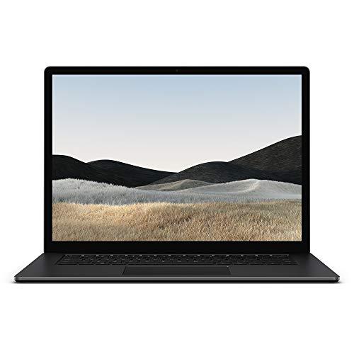 Top 6 Microsoft Surface Laptop 3 i7 16GB – Laptops