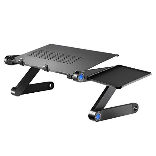 Top 10 Tisch Höhenverstellbar – Laptopständer
