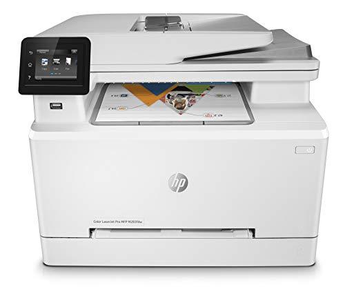 Top 10 HP LaserJet – Laserdrucker