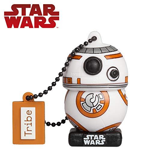 Top 9 Star Wars Yoda USB Stick – USB-Sticks