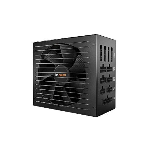 Top 10 PC Netzteil ATX 750W mit Kabelmanagement – Netzteile
