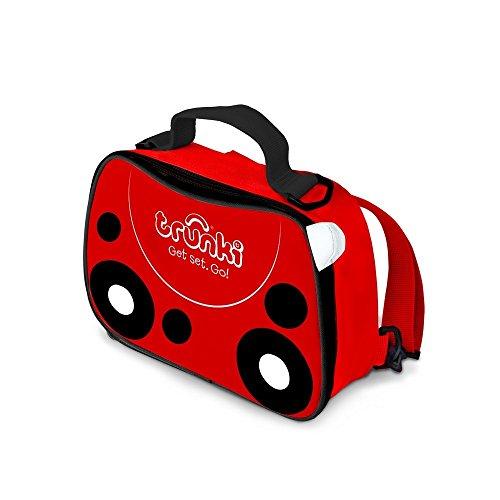 Top 10 verschließbare Box – Lunch-Taschen