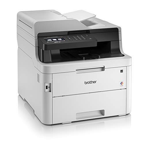Top 10 MFC-L3750CDW Brother – Laser-Multifunktionsgeräte