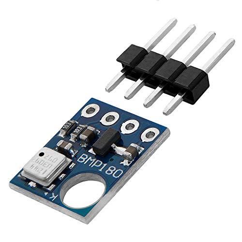 Top 10 Sensor Arduino Temperatur – Kühlkörper