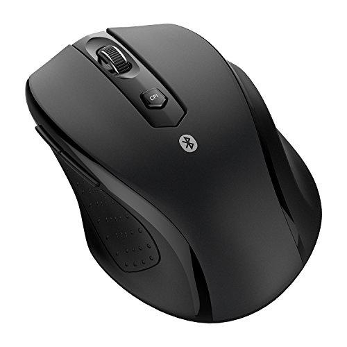 Top 10 Maus Bluetooth – Mäuse