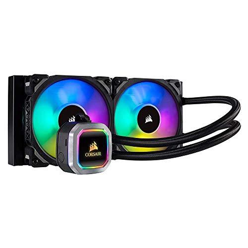 Top 10 CPU Wasserkühlung – CPU Kühlung