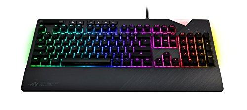 Top 9 ROG Strix Flare – Zubehör für PC