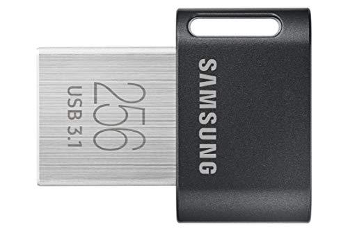 Top 10 256GB USB Stick 3.1 – USB-Sticks