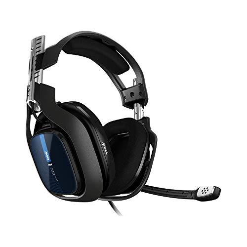 Top 10 ASTRO A40 Wireless Headset – Zubehör für PC