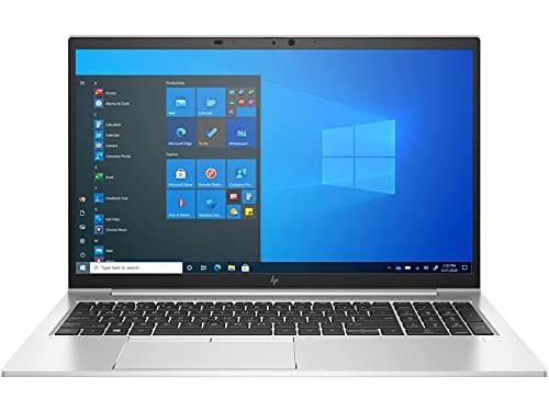 Top 10 Laptop EliteBook HP – Laptops