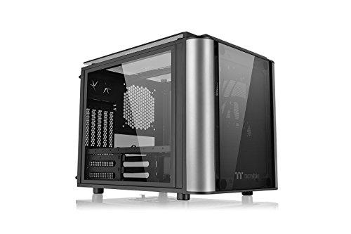Top 9 Matx Gehäuse Cube – PC-Gehäuse