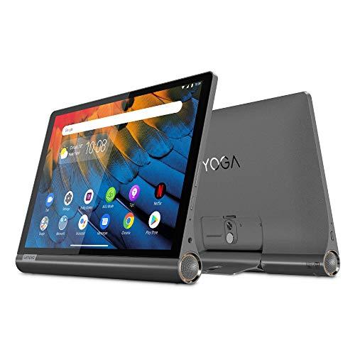 Top 9 Lenovo Yoga Smart Tab – Tablet PCs