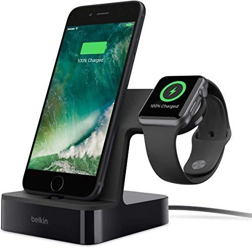 Top 10 Ladestation iPhone Apple Watch – Handy Ladegeräte