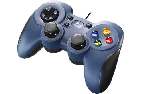 Top 10 Game Controller PC – Games