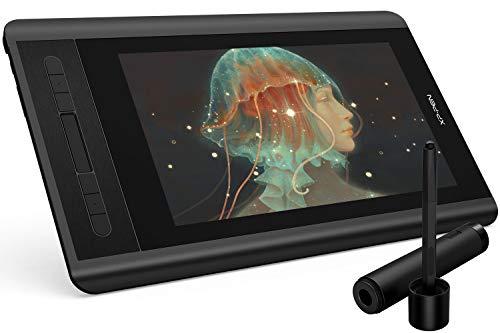 Top 10 Grafik Tablets mit Display – Grafiktabletts
