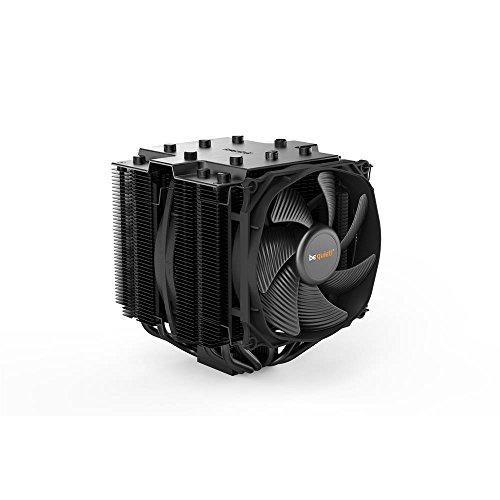 Top 10 Dark Rock PRO 5 – CPU Kühlung