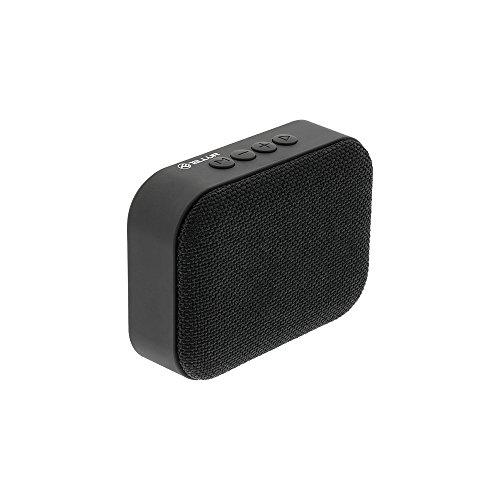 Top 10 Bluetooth Lautsprecher Freisprech – PC-Lautsprecher