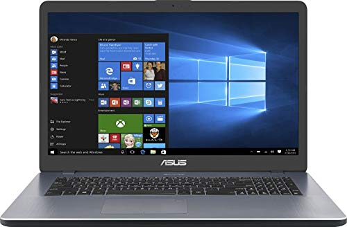 Top 10 Laptop 17 Zoll Windows 10 – Laptops