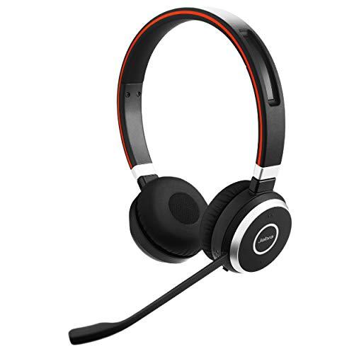 Top 10 Jabra Headset Bluetooth – PC-Headsets