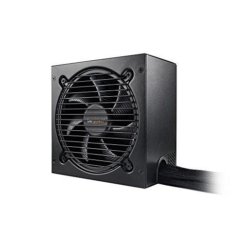 Top 10 Pure Power 10 500W – Unterbrechungsfreie Stromversorgung