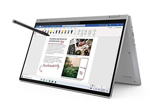Top 7 Lenovo Digital Pen – Laptops