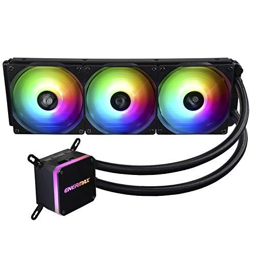 Top 10 Wasserkühler CPU Intel – Wasserkühlung
